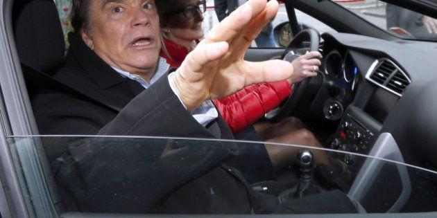 La Provence: enquête parlementaire après le rachat de Bernard