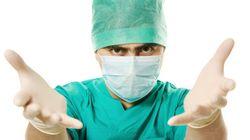 Médecine: comment fabrique-t-on les