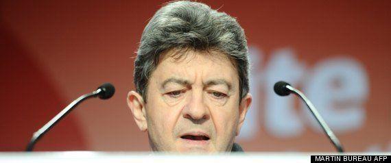 Résultats: Hollande favori, Sarkozy écartelé... les 5 leçons du premier tour de la