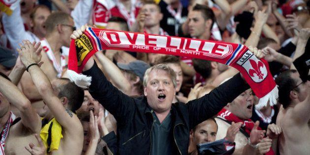 La passion des supporters expliquée par la tension dramatique et des ressorts propres au