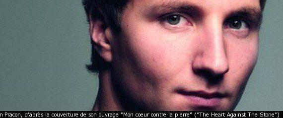 Adrian Pracon :