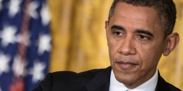 Pour son second mandat, Barack Obama doit opter pour une politique étrangère plus