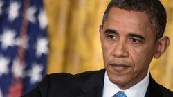 Obama va devoir opter pour une politique étrangère plus
