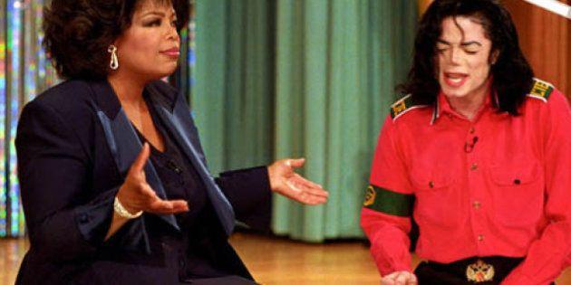 VIDÉOS. Lance Armstrong et Oprah Winfrey: revivez les meilleurs moments de confessions des