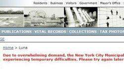 870.000 photos de New York en libre
