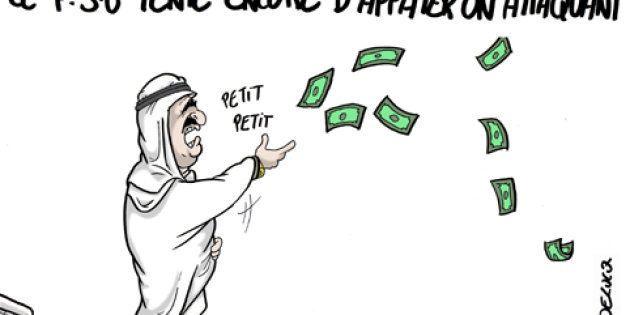 Mercato: Le PSG va-t-il recruter une