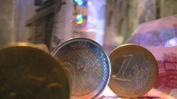 L'OCDE redoute une récession