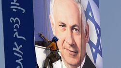 Élections israéliennes: là-bas aussi, la campagne se