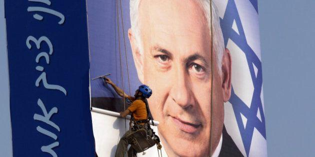 Élections en Israël: une campagne qui illustre la droitisation du paysage politique