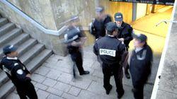 Lyon : fin de l'alerte à la bombe dans le