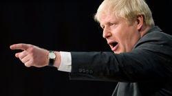 ArcelorMittal: Le maire de Londres se moque des