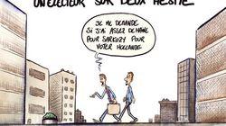 Voter Hollande? Pour quelle