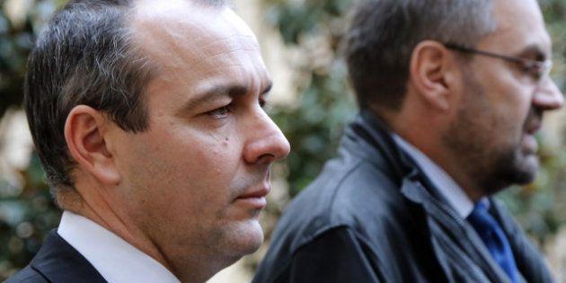 CFDT: Laurent Berger marchera dans les pas de François
