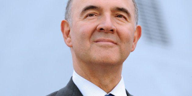 Compétitivité: le crédit d'impôt à 4% dès 2013, le gouvernement met en place