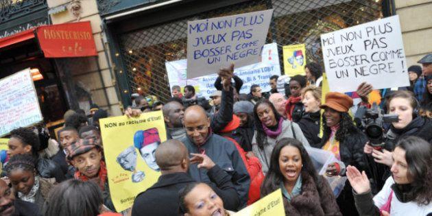 Jean-Paul Guerlain, racisme: le parfumeur jugé pour ses propos sur les