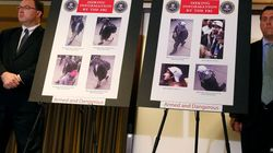 Boston : les enquêteurs recherchent deux