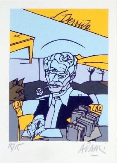 EXCLUSIF. Bernard-Henri Lévy revient avec un livre et une