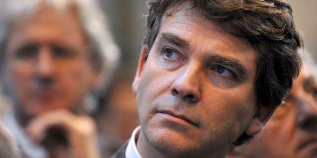 Florange: Montebourg assure avoir un repreneur prêt à investir 400 millions d'euros pour l'intégralité...