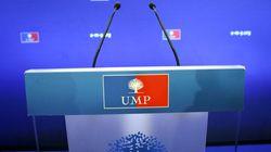 Gel des discussions à l'UMP après l'échec de l'ultimatum