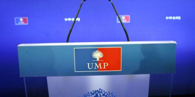 Ultimatums, appels à un nouveau vote... L'UMP s'embourbe dans la
