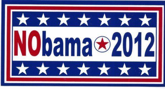 Un marine exclu de l'armée pour avoir injurié Obama sur