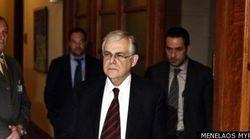 Grèce: plan d'austérité approuvé et vive contestation dans le