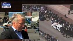 Boston : les dérives des médias sur le