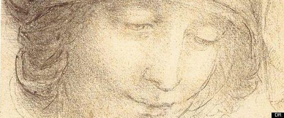 Sainte Anne, Louvre: Ségolène Bergeon Langle critique le musée pour la restauration du tableau -