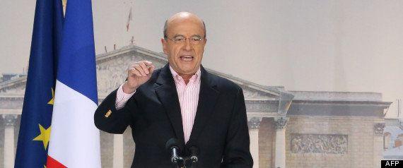 Juppé, Aubry, Bayrou, Ayrault... quel premier ministre pour quel