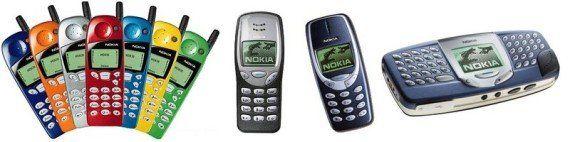 Nokia : la chute de l'empire finlandais de la