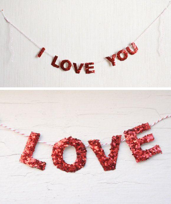 Ah l'amour, l'ammmmour,