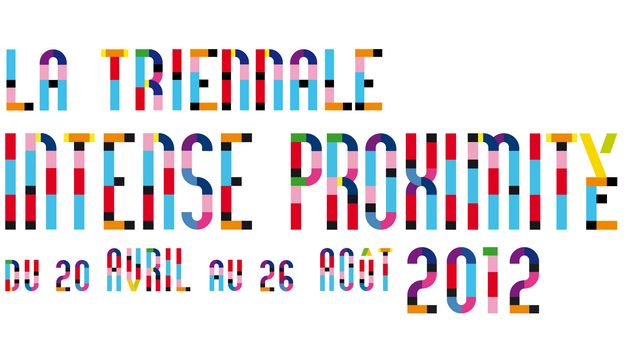 Triennale 2012: quel coups de