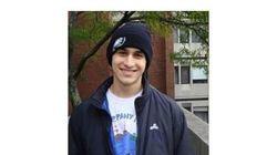 Boston: comment internet a désigné par erreur un suspect