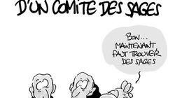 UMP: épisode