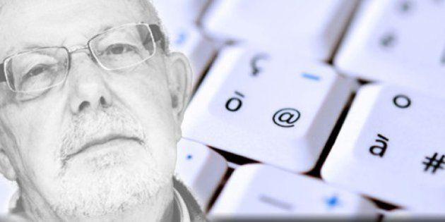 Le tweet de Jean-François Kahn - Adresse aux internautes: Convergences ou guerre