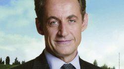 Sarkozy, le dispositif de