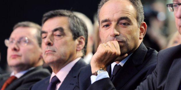 UMP: comment les non-alignés pourraient faire revoter les militants sans l'accord de Fillon ou