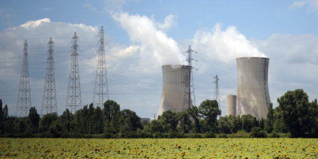 Transition énergétique: le grand débat impossible pour une société plus