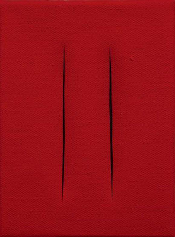 Drouot 2012, première vente de