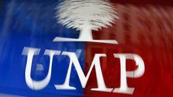 UMP : et si les électeurs