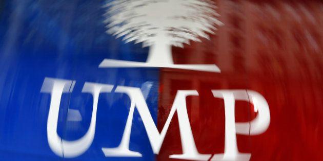 UMP : NKM appelle les militants à se