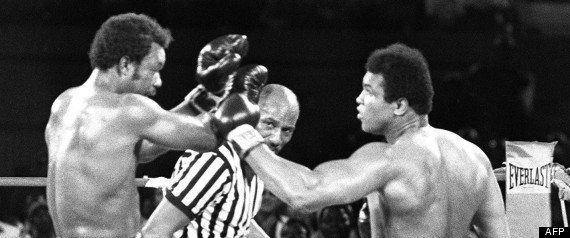 Débat d'entre-deux-tours: 10 règles de boxe pour éviter le