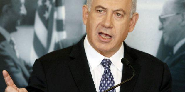 La Palestine à l'ONU: toutes les réactions au nouveau statut de la
