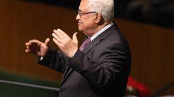Comment la Palestine pourrait saisir la Cour pénale