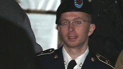 Wikileaks: premiers jours de procès, Manning plaide en partie