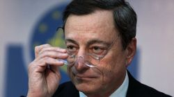 Les conseils de Draghi pour la