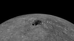 La Nasa trouve de l'eau sur Mercure... mais rien sur