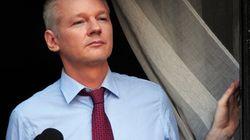 Les menaces du Pentagone envers Wikileaks ne rendent pas service aux