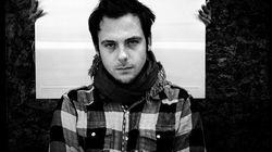 Rémi Ochlik, le journaliste français tué en