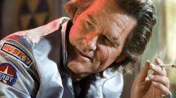 Le plus mauvais film de Tarantino, selon